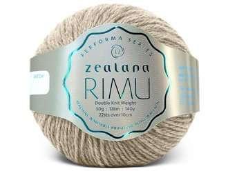 zealana rimu yarn