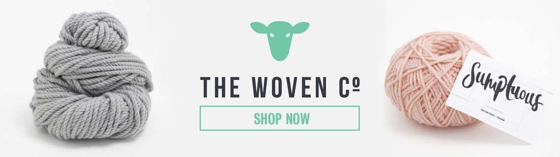 the-woven-co