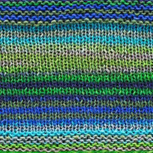 Urth Yarns - Uneek Fingering - 3024 - swatch