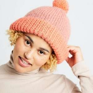 Wool and the Gang | Maggie Hat | View 1