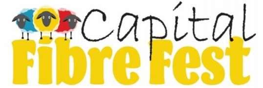 Capital Fibre Fest