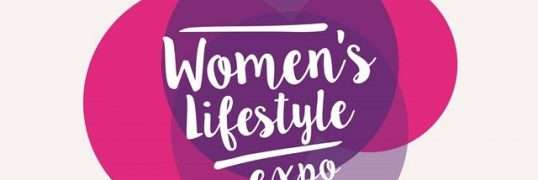 women's lifestyle expo 2021