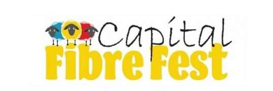 Capital Fibre Fest 2021