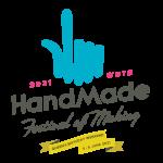 Handmade 2021 logo