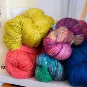 manos del uruguay alegria yarn